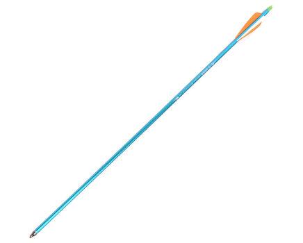 Купите алюминиевые стрелы для классического лука Man-kung 29 или 30 дюймов в интернет-магазине