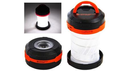 купите Складной фонарь кемпинговый UltraFire 8816 в Москве