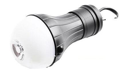купите Светодиодный фонарь-лампочка кемпинговый UltraFire 980-1LM в Москве