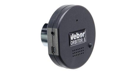купите Видеоокуляр для телескопа Veber Orbitor 3 (1.3 mpx) в Москве