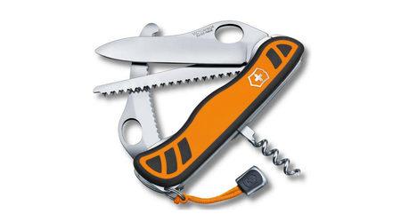 купите Складной нож Victorinox Hunter XT 0.8341.MС9 в Москве