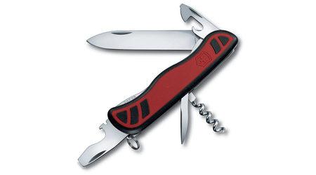 купите Складной нож Victorinox Nomad 0.8351.C в Москве