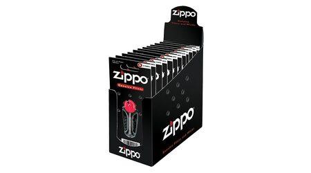 купите Кремний для зажигалок Zippo / 2406 N в Москве