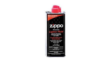 купите Бензин для зажигалок Zippo / 3141 в Москве