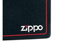 купите Зажигалки Zippo с логотипом в Москве