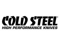 купите Ножи Cold Steel (USA) в Москве