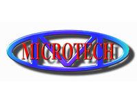 купите Ножи Microtech (USA) в Москве