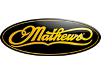 купите Луки Mathews в Москве