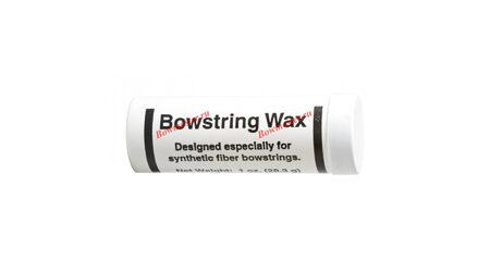 Воск для тетивы PSE Bowstring Wax