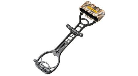 купите Кивер для блочного лука Trophy Ridge 4-Banger Quiver в Москве