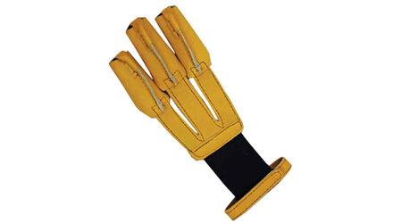 купите Перчатка Bear archery Original Master Glove - AT11MGM в Москве