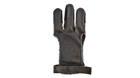 купите Перчатка для лука BearPaw Bodnik Speed Glove в Москве