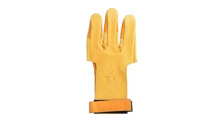 купите Перчатка для лука BearPaw Classic Glove в Москве