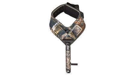 купите Релиз Scott Archery Little Goose Lost Camo (камуфляж, ремень на пряжке, жесткая ножка) в Москве