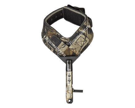 Релиз Scott Archery Little Goose RealTree (камуфляж, ремень на пряжке, жесткая ножка)