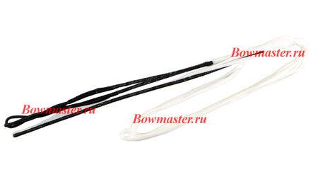 купите Тетива для лука Ragim Horse bow Taiga в Москве