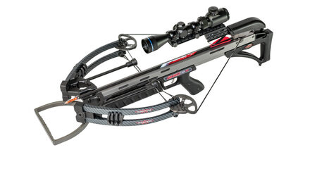 купите Арбалет блочный Darton Archery Rebel 135SS в Москве