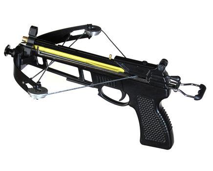 Купите арбалет пистолет Аспид шнеппер в интернет-магазине