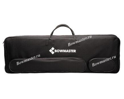 Купите сумку-чехол для арбалета в разобранном виде в Москве в нашем интернет-магазине