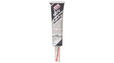 купите Клей для оперения Saunders Glue NPV1115 в Москве