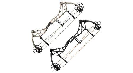 купите Блочный лук Bear Archery Arena 30 в Москве
