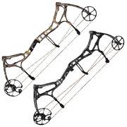 Блочный лук Bear Archery Empire