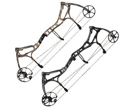 Купите блочный лук Bear Archery Empire в Москве в нашем интернет-магазине