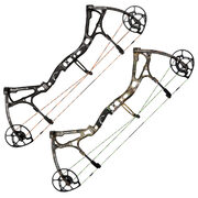 Блочный лук Bear Archery Motive 7
