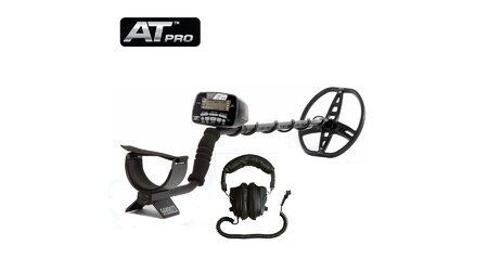 купите Металлоискатель Garrett - АТ Pro в Москве