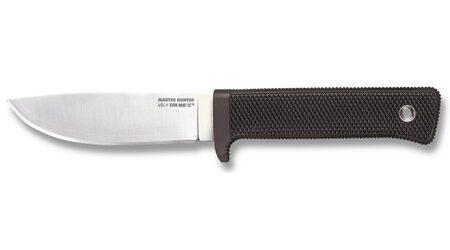 купите Нож Cold Steel Master Hunter / 36JSK в Москве