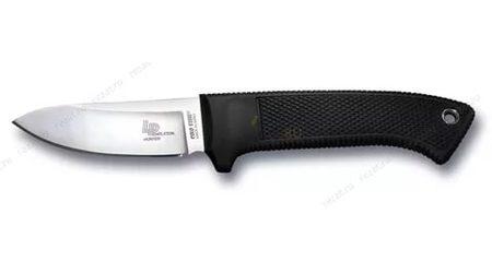 купите Нож Cold Steel Pendleton Hunter / 36LPSS в Москве