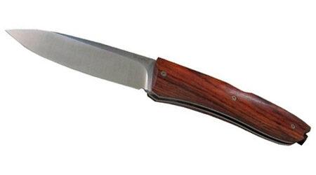 купите Нож складной Lion Big Opera D2 8810 CB в Москве