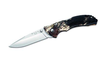 купите Нож складной Buck Knives Bantam в ассортименте в Москве