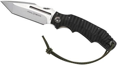 купите Нож складной Pohl Force Foxtrott Three 3 Outdoor / 1043 в Москве