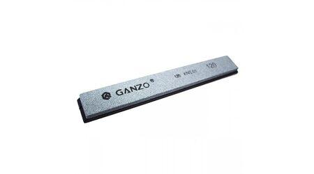 купите Точильный камень Ganzo 120 в Москве