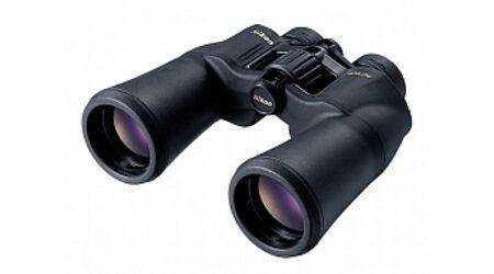 купите Бинокль Nikon Aculon 12*50 A211 (BAA815SA) в Москве