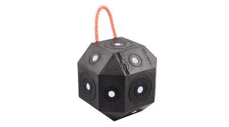 купите Мишень 3D BearPaw Longlife Cube Little Куб маленький в Москве