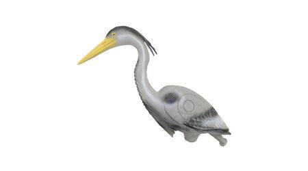 купите Мишень 3D BearPaw Longlife Heron Цапля в Москве