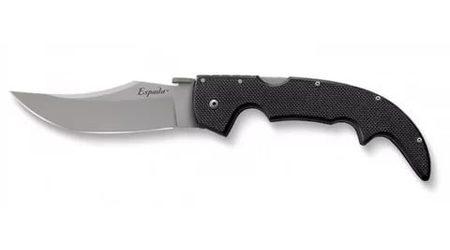 купите Нож складной Cold Steel Espada Large G-10 / 62NGL в Москве