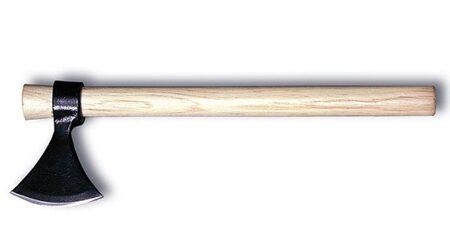 купите Топор Cold Steel Norse Hawk / 90N в Москве