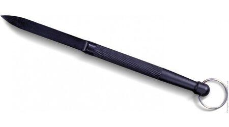 купите Нож тренировочный Cold Steel Delta Dart / 92DD в Москве
