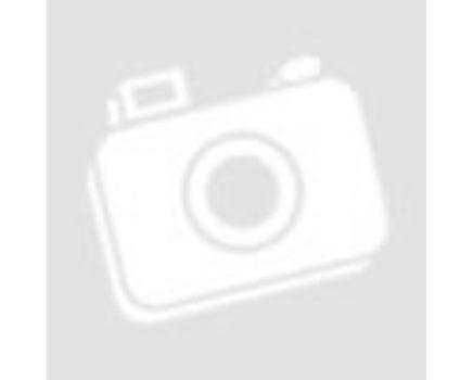 Сервисные услуги (плетение тетив, ремонт, поклейка стрел и т.д.)