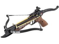 Купите арбалет-пистолет в интернет-магазине