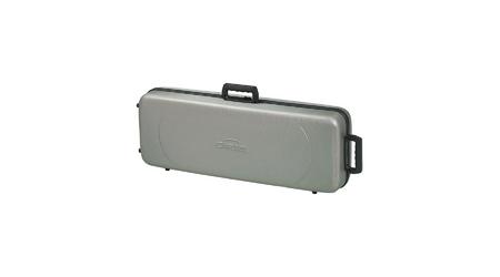 Кейс для классического лука Cartel 210 ABS ZIP