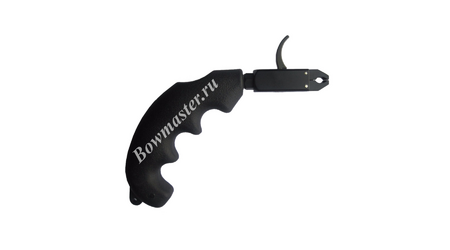 Релиз Topoint TP414 (черный, кистевой)