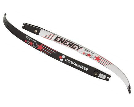 Купите плечи спортивного классического лука Bowmaster Energy в интернет-магазине