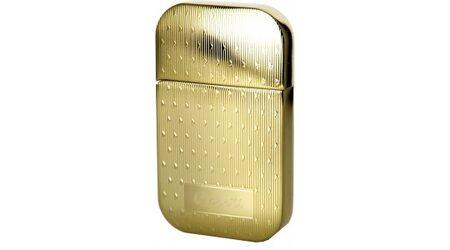 Зажигалка Caseti CA-44-03 газовая кремниевая