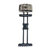 Кивер для арбалета или лука Bowmaster быстросъемный на 4 стрелы