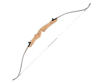 Купите спортивный классический лук Bowmaster Winner в интернет-магазине