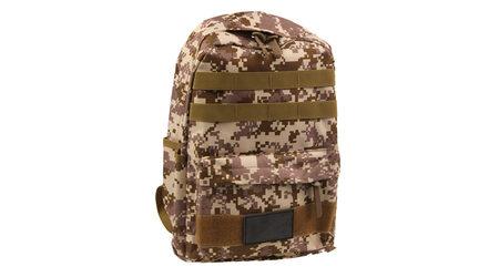 Рюкзак тактический Military Lite 2 камуфляж